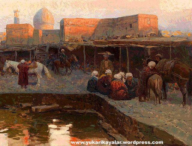 106Ya Secdeye Kapanırsa,ATEİST GENCİN DİN ADAMINA SORULARI