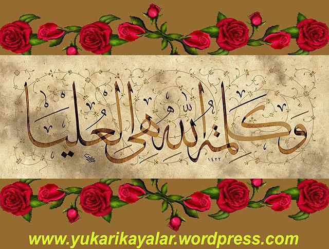 20Talha B. Ubeydullah (r.a),