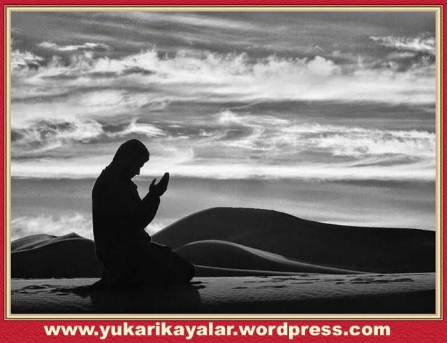 Duânın Kabul Edilmesinin Şartları,dua hamdini sozumuze sertac ettik,zikrini kalbimize minhac ettikelmalili hamdi yazir,(3)