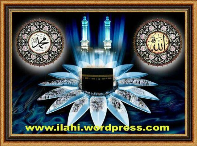 kabe,kabah,makkah,mekke,medine,islam,din,