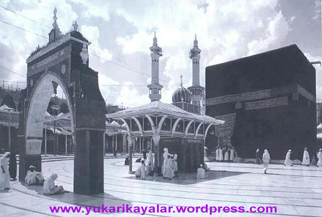 Old-picture-of-Kaaba copy