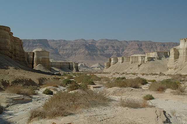 Sodom and Gomorah Pompei Halki Lut Kavmi ile Ayni Sona Ugradi 1