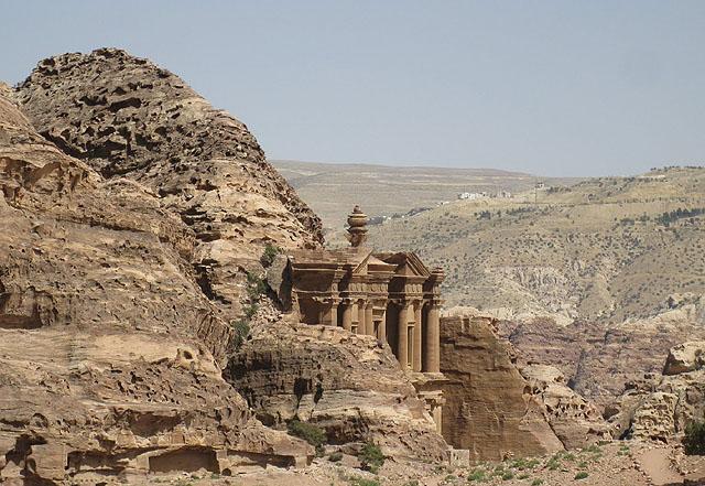 Sodom and Gomorah Pompei Halki Lut Kavmi ile Ayni Sona Ugradi 3