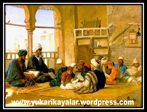Yalan Söylemeyen Çocuk - Abdülkâdir Geylâni Hazretleri,Sehl bin Abdullah Tüsteri (k.s.) hazretleri Kimdir