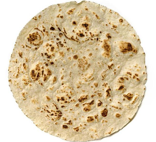 yufka ekmek,yufka ekmegi nasil yapilir,,kepekli ekmek,dogal ekmek,organik ekmek,