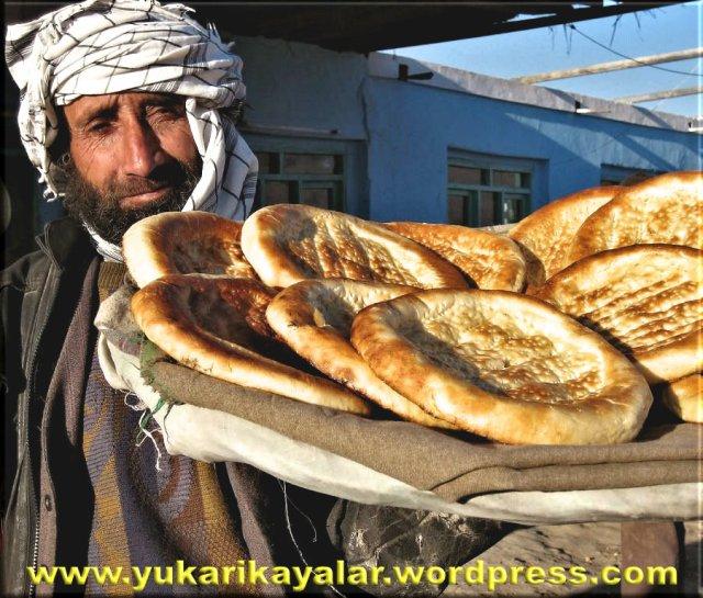 râbia-tül adeviyye_,iki ekmek eksik,naan bread,