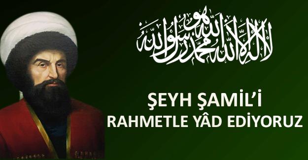 Şeyh Şamil,seyh_samili_rahmetle_yd_ediyoruz_h66535