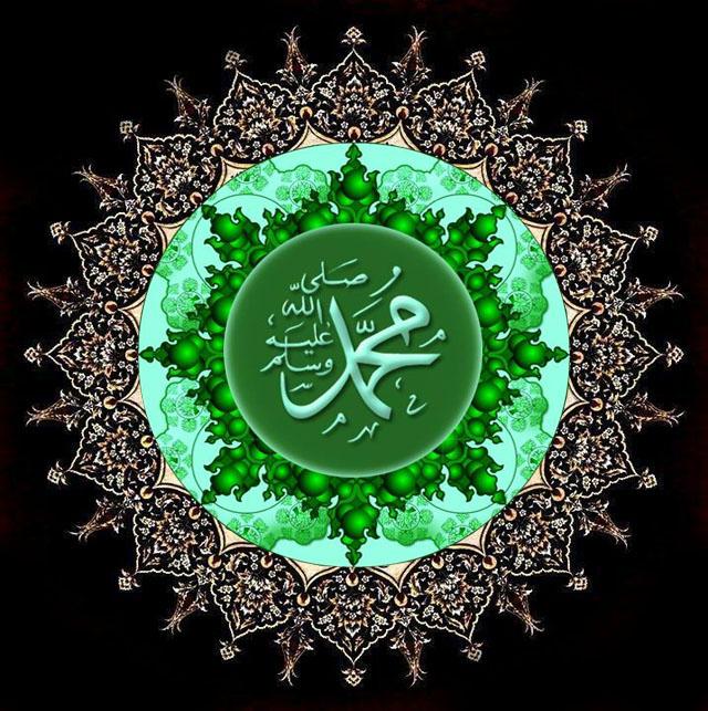 10muhammed,muhammad,prophet muhammad,