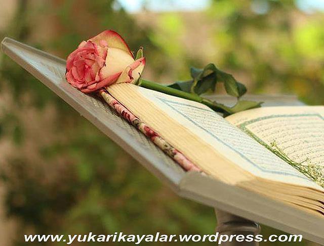 21 Kur'ân-ı kerîm Okumanın Sevâbı,kuranin yasak oldugu zamanlar,medrese,suleyman hilmi tunahan, mehmet arikan, hasan arikan, eski uguk gazetesi,