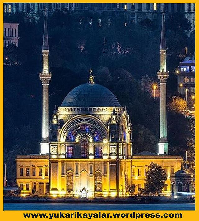 2Üç Aylar Sonrası ve Şevval Orucu,Ramazan orucunu tutmamanın cezası nedir,ezan,minare,minarat,adhan,