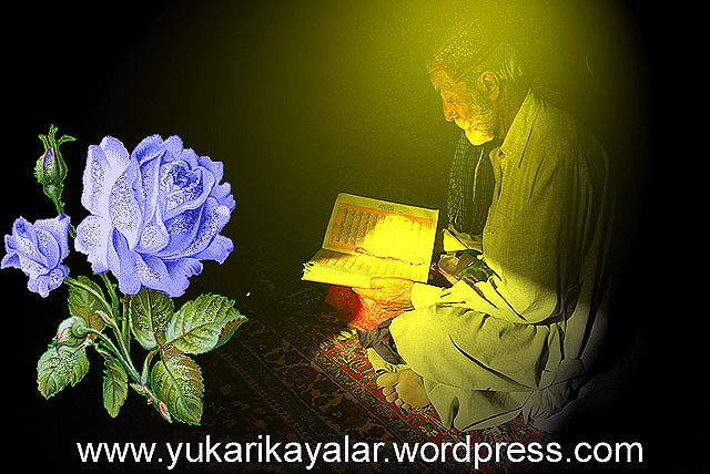 Islam ve Turk buyuklerinden hazir cevaplar,Ramazan ve gunahlarimiz,Ramadan-_wallpaper_2010_1280 copy