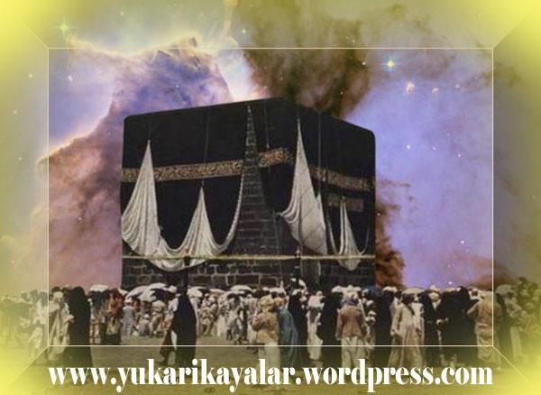 Eshab-ı Kiram'ın Örnek Hayatı