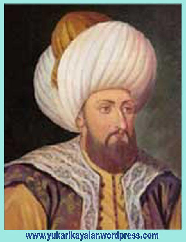 Sultan I. Murat,Birinci Kosova Savaşı