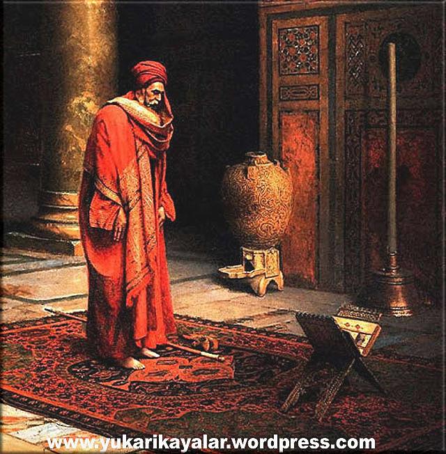 Günahların Başı,Emir Külal Hazretleri copy.jpg
