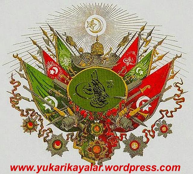 Osmanlı_nın ilkleri