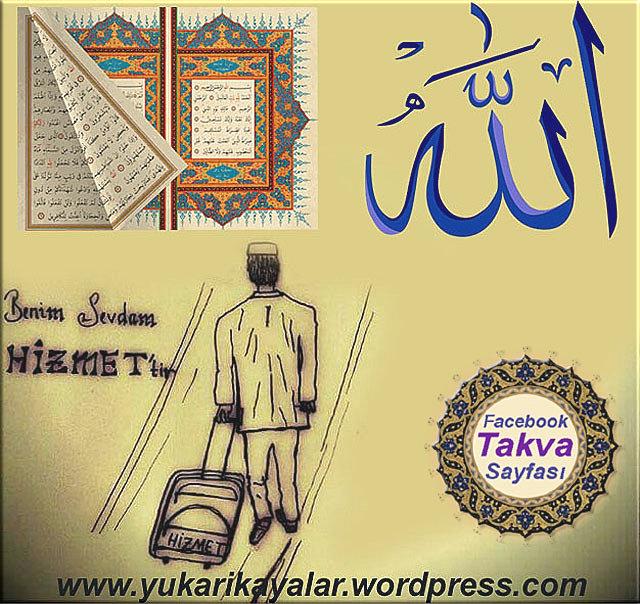 Allah Yolunda Cihad,-allah-yolunda-hizmet-edenler-suleyman-hilmi-tunahan-hazretlerikuran-hizmeti-afrika-copy