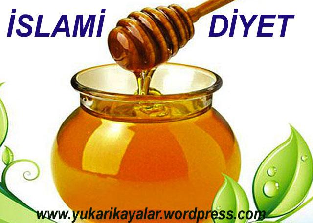 islami diyet,muslim,islami diet,cara-hidup-sehat-menurut-islam copy