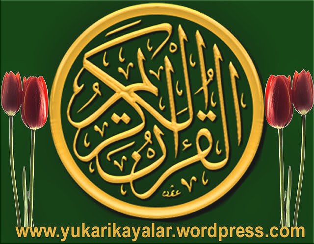Kur`an, kuran,coran,quran,Holly coran,islamic,muslim prayer,