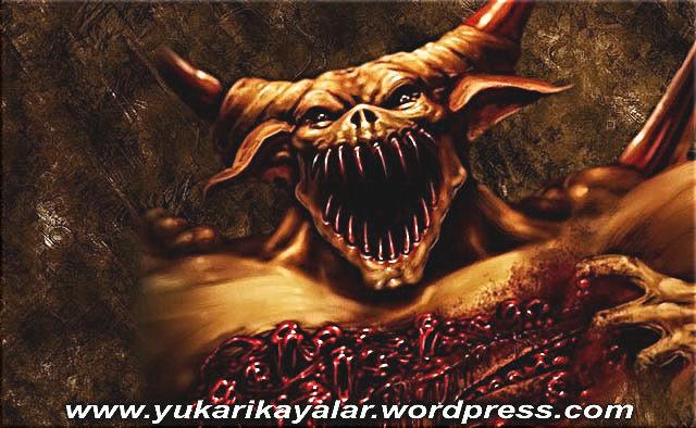 Şeytanın çığlığı ve iki tilkinin kirlettiği putlar,c59feytan-neden-secde_den-kac3a7c4b1ndc4b1satan-1-copy