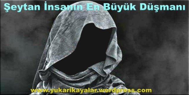 Şeytan İnsanın En Büyük Düşmanı, seytani_kacirma3