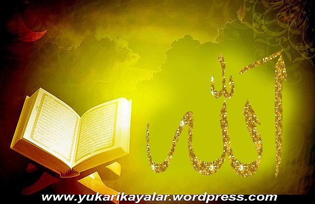 İmanın beşinci şartı Ahiret gününe inanmakislamic_background6 copy.jpgff