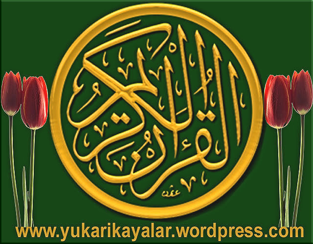 kuran-kurancoranquranholly-coranislamicmuslim-prayer