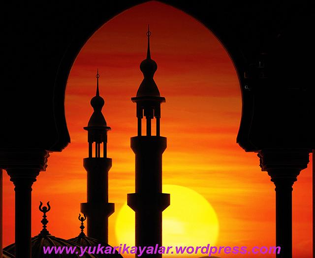 Abdurrahman bin avf`in (r.a) cømerligi,abdullah-ibni-zubeyir-kimdirebubekirmedinekim-kimdir
