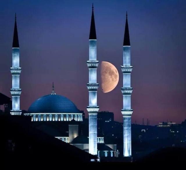 Bayram ve Ramazan Ayının Kazandırdıkları