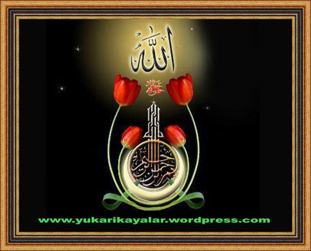 Allah (2)