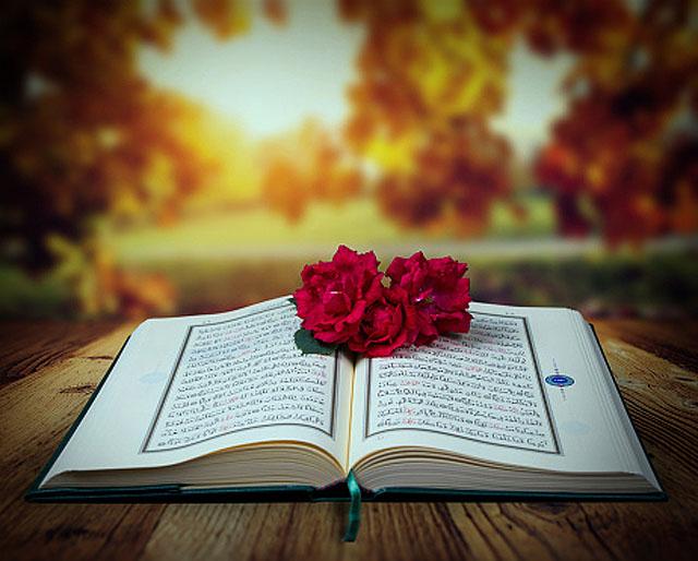 Kur'ân-ı Kerim Düşmanlığı,kuran-zikirdir