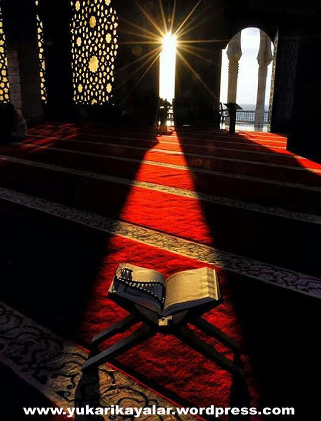 1,.İmam-ı Azam´ın Talebesi Yusuf B.Halit Es-Semti´ye Vasiyeti