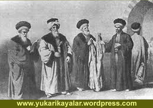 Sa'deddin Taftazani Hazretleri kimdir !