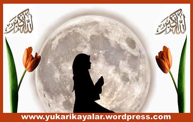 İmtihana Girerken Okunacak Dualar,dua