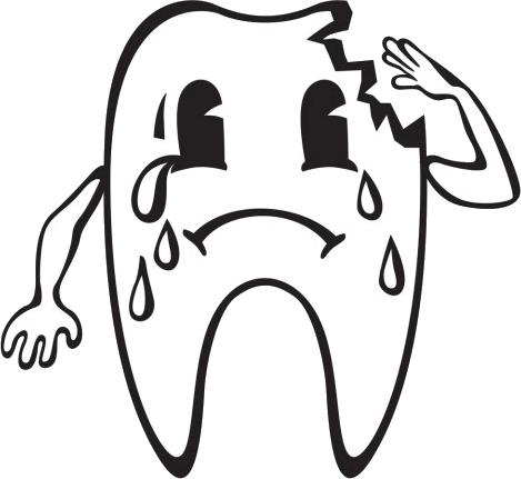 Diş ağrısı,dis-agrisi,Diş ağrısı