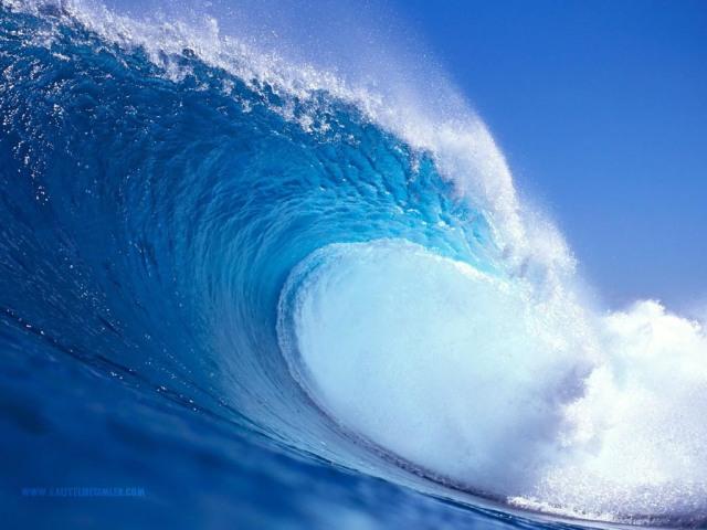 Okyanusun En Derin Noktası,okyanus_424101