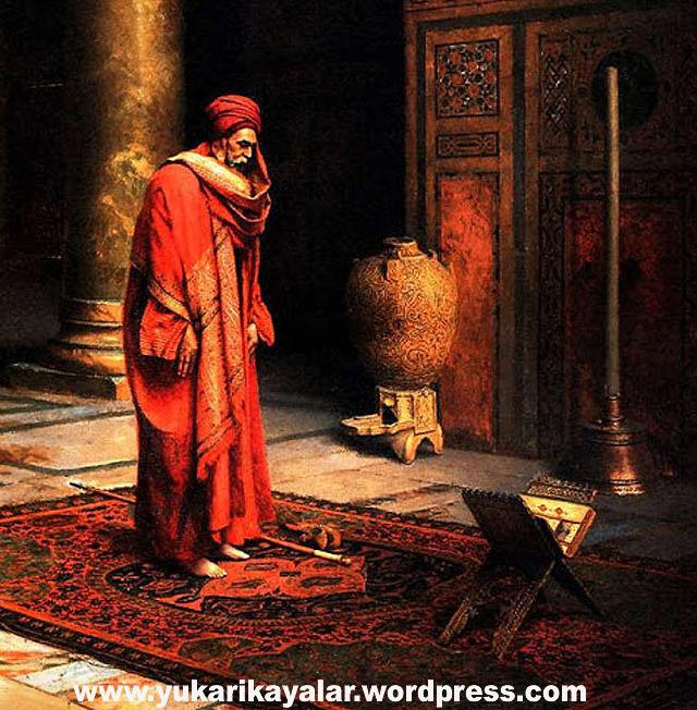 Emir Külal Hazretleri copy