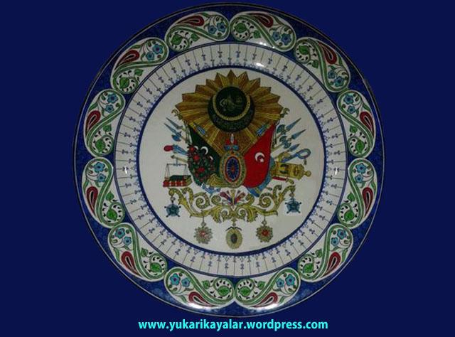 Osmanlı padişahları neden hacca gitmemişler