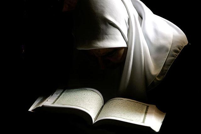 İlk Kız Kur'an Kursu'nu açan kimdir