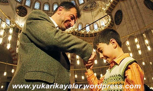 Bayram günleri,bayramlar_nasil_kutlanmali_h149119 copy