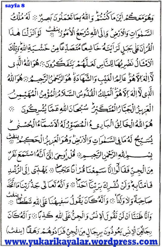 ayatihirz8 copy