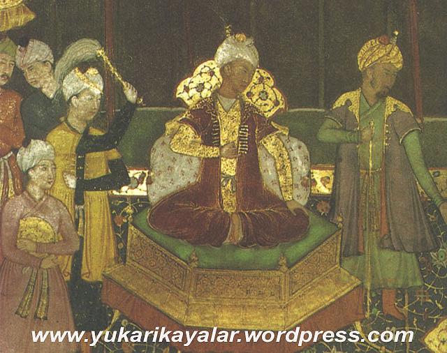 gazneli-sultan-mahmud-hintlilerle-savasti-elde-edilen-ganimetten-payina-hintli-bir-kole-dustu
