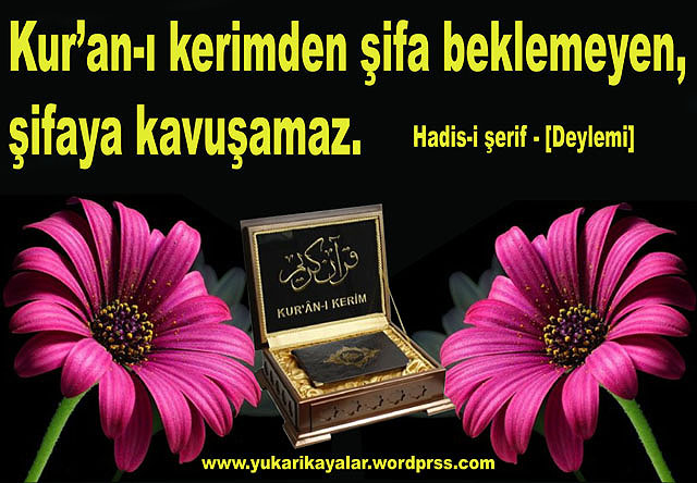 Kur`an-ı Kerimden Dualar,sesli ve görüntülü ( takipli ) kurani kerim hatim seti