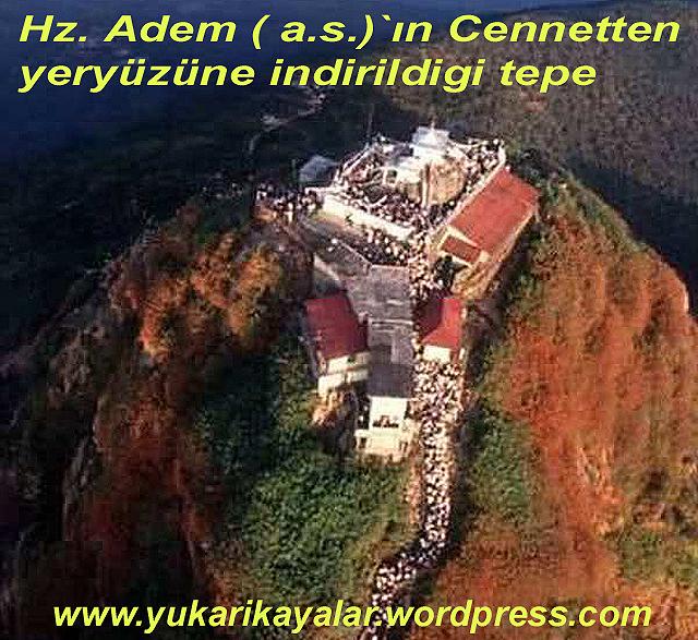 Adem a.s Cennetten yeryüzüne indirildigi tepe .... Adem Aleyhisselam nerede yaratıldı ,h-z-allah-c-c-h-a-c3a2deme-isimlerin-hepsini-c3b6c49fretti copy