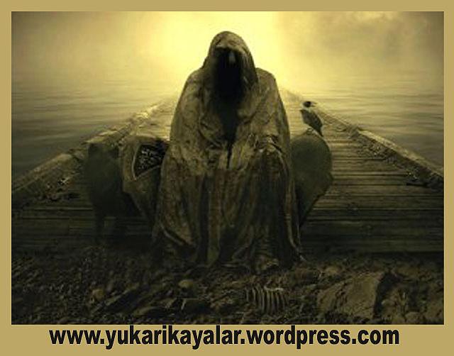 Şeytanin cocuklari isimleri,ŞEYTANIN ÇOCUKLARI, İSİMLERİ VE VAZİFELERİ…