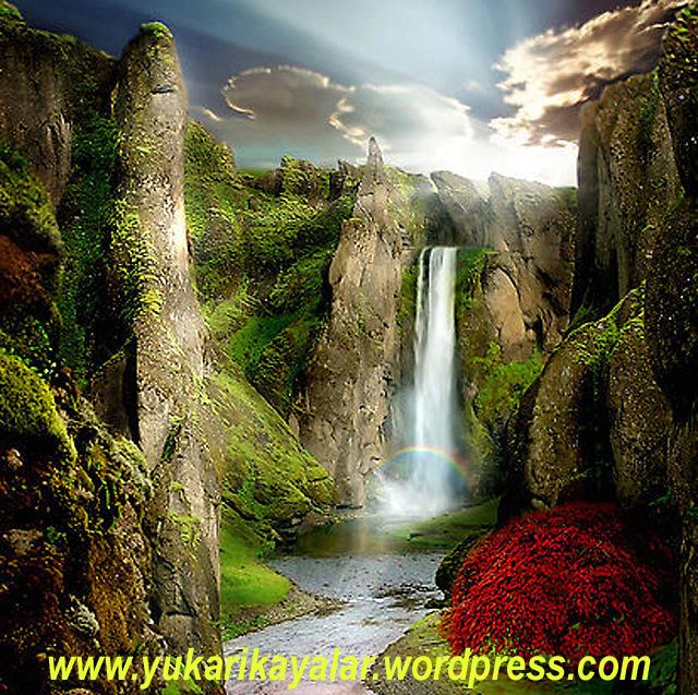 yuksek-cennetlerin-altinda-olan-perde-meleklerin-cesitlerini-bildirir-allah-prophet-muhammad-pbuh-firdouse-firdous-jannah-paradise-highest-copy