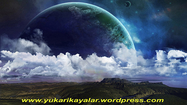 kainati-bazi-durumlarini-ve-atmosferi-bildirirmarifetnamegoynematmosfermarifetname