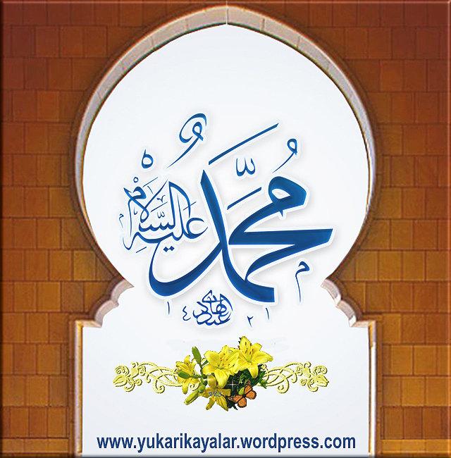 Kıyamet Gününde Rasûlullah (S.A.V.) Kimlere Şefaat Edecektir ?,muhammadpeace-be-upon-him_arabic copy.jpgmuhammed.jpgjk