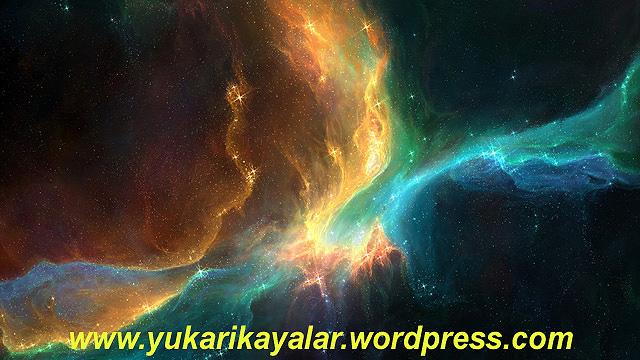 sidretulmuntehada-olan-meleklerin-vasiflarini-ve-durumlarini-arsin-horozu-olan-tavusun-renklerini-ve-zikirlerini-bildirir-marifetname