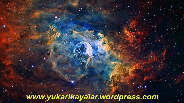 liva-yi-hamd-ve-beyt-i-mamuru-bildirir-marifetnameerzurumlu-ibrahim-hakki
