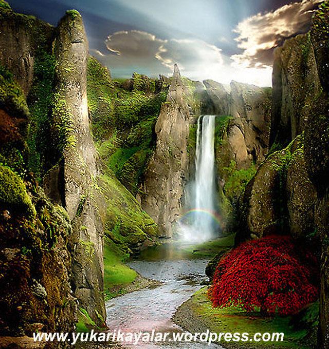 Cennetliklerin Yiyecek Ve İçecekleri,Allah-Prophet- Muhammad-pbuh-Firdouse-firdous-Jannah-Paradise-highest copy